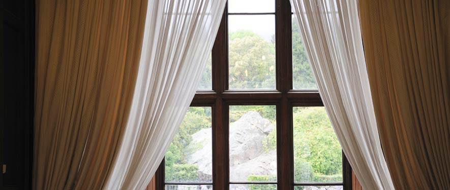 Bridgewater, NJ drape blinds cleaning